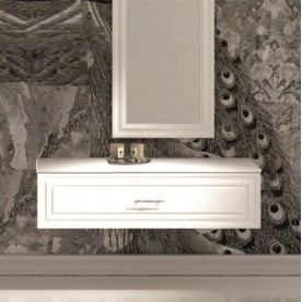 Furniture iStone - ICP 10026 / 14612