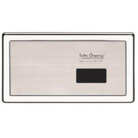 Automatic faucet ICSA 102