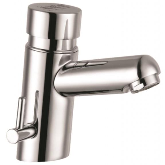 Automatic faucet ICSA 1021