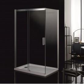 Shower Enclosure - ICL 1101L