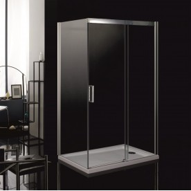 Shower Enclosure - ICL 1101R