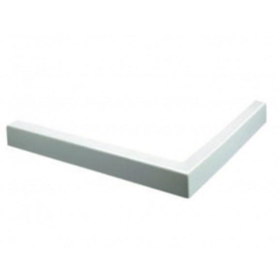 Floor bar ICS 8130