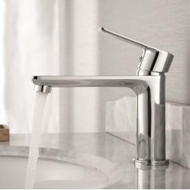 Brass Faucet »  ELMIRA  ICF 1132505