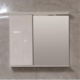 Огледални шкафове » ICMC 1355 65