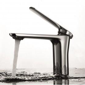 Brass Faucet »  ERIN  ICF 1496596
