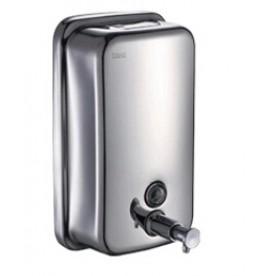 Soap dispenser  » ICA 3410