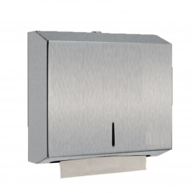Paper towel rack for bathroom  » ICA 3121