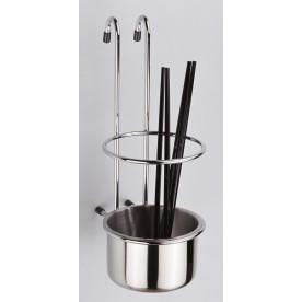 Kitchen accessory ICKA 405