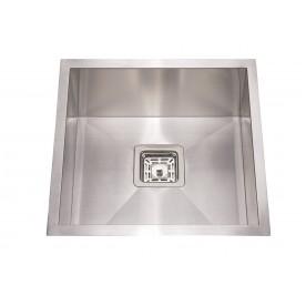 Kitchen sink ICK  4444