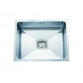 Kitchen sink ICK  5148