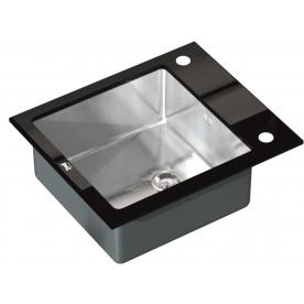 Kitchen sink ICK  6051