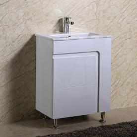 Мебел за баня PVC » ICP 6085