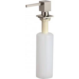Kitchen soap-dispenser ICKA 645LUX