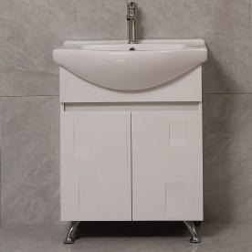 Мебел за баня PVC » ICP 6591 NEW