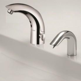 Soap-dispenser » ICSA 6652