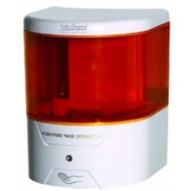 Soap-dispenser  » ICSA 6680