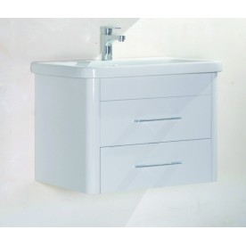 Bathroom cabinet ICP 7046