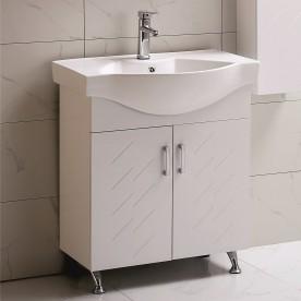 Мебел за баня PVC » ICP 7049