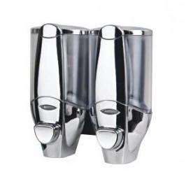 Soap dispenser  » ICA 7084