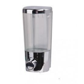 Soap dispenser  » ICA 7088