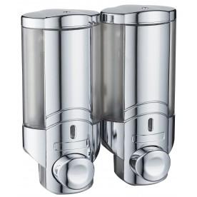 Soap dispenser » ICA 7092