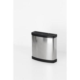 Kitchen accessory ICKA 801