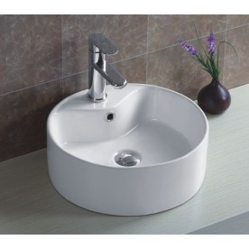 WASHBASIN » ICB 803