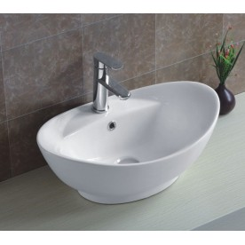 WASHBASIN » ICB 807