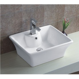 WASHBASIN » ICB 811