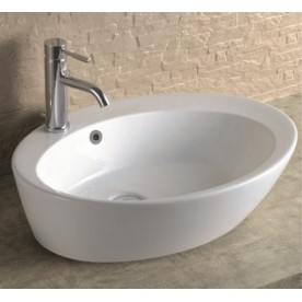 WASHBASIN » ICB 851W