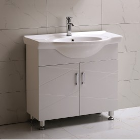 Мебел за баня PVC » ICP 8585