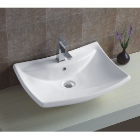 WASHBASIN » ICB 860