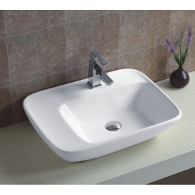 WASHBASIN » ICB 879