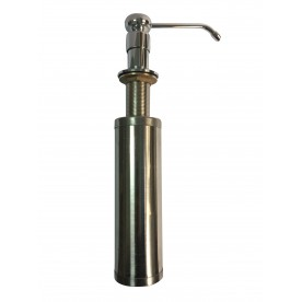 Kitchen soap-dispenser ICKA 200 LUX NEW