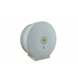 Paper towel rack for bathroom  » ICA 2115/8962 MAXI PVC
