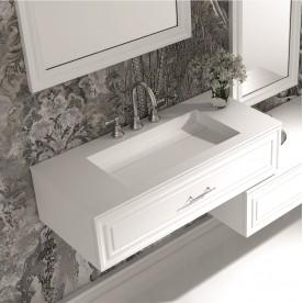 Furniture iStone - ICP 10025 / 38416