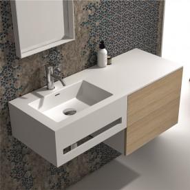 Furniture iStone - ICP 10083L