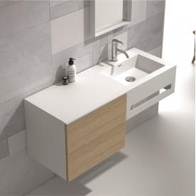 Furniture iStone - ICP  10083R