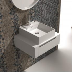 Washbasin - ICP 6029 / 38338W