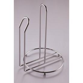 Kitchen accessory ICKA SL604