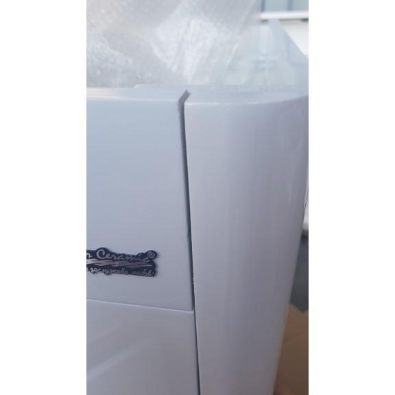 Bathroom cabinet ICP 7046