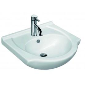 Wash Basin ICC 4250