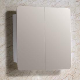 Mirror cabinets » ICMC 6149 1
