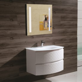 Bathroom Furniture and Mirrors