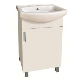 Bathroom cabinet » ICP 4535 NEW