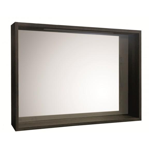Mirror » ICMC 6012-90