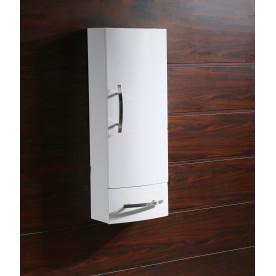 PVC Bathroom Column:  ICP 134