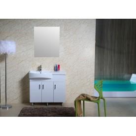 PVC Cabinet  for bathroom ICP 9034