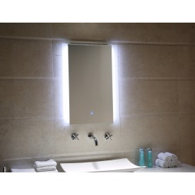Mirror with lghting » ICL 1590