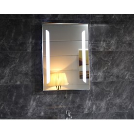 Mirror with lighting » ICL 1591